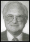 Thomas E. Lett Jr, 1999-2000